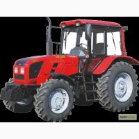 Трактор Беларус 920.4