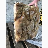 Рубец говяжий очищенный