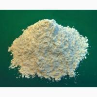 Концентрат сывороточных белков 34 оптом от производителя