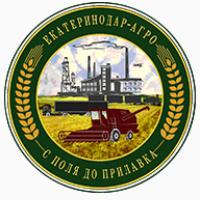 Рис оптом от производителя, Россия