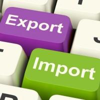 Оформим импорт товара фрукты, овощи Молдовы и Сербии