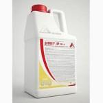 ДЕФОЛТ, ВР (360 г/л глифосат кислоты)-гербицид
