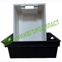 Ящик сплошной Арт. 2 (усиленный)