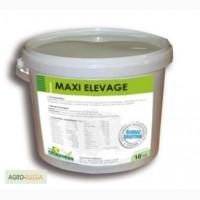 Продам Макси Элеваж кормовая добавка для телят в период выпойки молоком