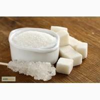 Сахар отсрочка платежа барнаул