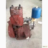 Пусковой двигатель ПД-10 (Д24с01-5)