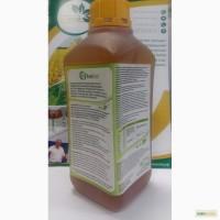 Продам препарат Униклей для усиления защиты и роста рапса