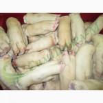 Ноги свиные (передние) оптом