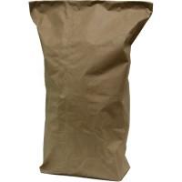 Углеводный комплекс Кормовой сахар рассыпной для сельхоз и диких животных (мешок 25кг)