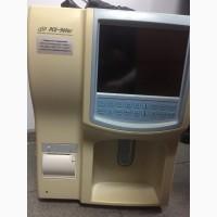 Продам анализатор гематологический PCE 90 vet