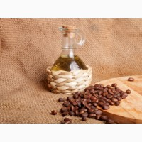 Масло кедрового ореха пищевое хол. отжим (ангро) (оптом)