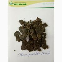 Жмых рапса 28-30% на АСВ
