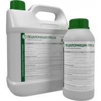 Пециломицин РМ116 Organic - Жидкий инсектицид