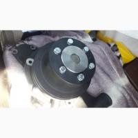 Запчасти на двигатель Miliec SW680.SW440.SW266.6СТ107.4СТ90