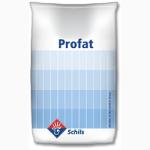 Продам Защищённый жир 84% для коров Профат