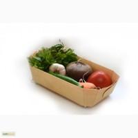 Продам плетеные корзинки из шпона для овощей и фруктов