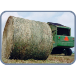 Сетка для сенажа, траншейная пленка, агростретч, силосный рукав, овощные сетки