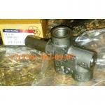 Приоритетный Клапан OLS 80 152B0261 Sauer-Danfoss наличие