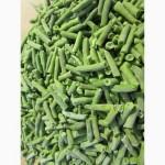 Продам замороженные овощи оптом