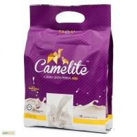 Напиток Верблюжье молоко Camelite - оригинальный вкус