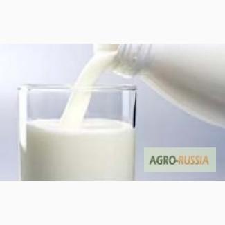 Продам сухое цельное молоко 26% ГОСТ производства Уругвай, Новая Зеландия, Аргентина