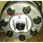 Героторный гидромотор OMP 80 151-0611 Зауэр Данфосс Sauer-Danfoss наличие