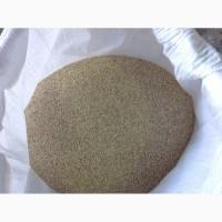 Продаём крупу ячменную ячневую ГОСТ 5784-60