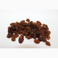 Изюм малаяр оптом высший сорт