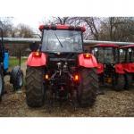 Продаю Трактора мтз-922.3 (Новый)