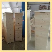 Ульи для пчел нестандартные по индивидуальным размерам заказчика