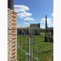 Продается земля бывшего сыродельного завода