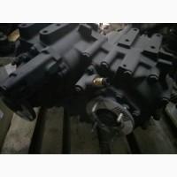Раздаточная коробка ZF VG 2000/300, ZF 1600/300