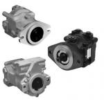 Гидромотор Sauer Danfoss new MMF-044-D-A-S-G-A-B-NNN аксиальный код 4443075