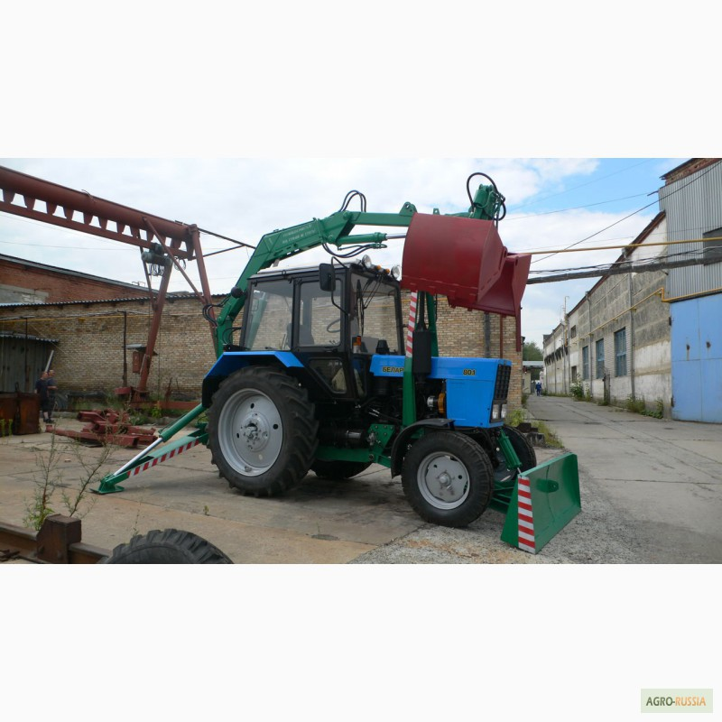 Гидросистема мтз 82 неисправности | Гидросистема тракторов.