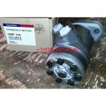 Героторный гидромотор 151-0614 OMP 160 Наличие Motor-OMP Sauer-Danfoss