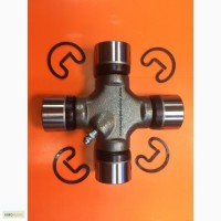 Крестовина карданного вала Terex 860-970 835727M91