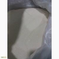 Продажа сахара-песка