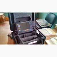 Draminski Узи-сканер SonoFarm profi