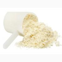 Концентрат сывороточных белков 80 оптом от производителя