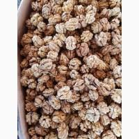 Сухофрукты и Орехи на Экспорт