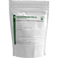 Пециломицин РМ116 Organic - Инсектицид