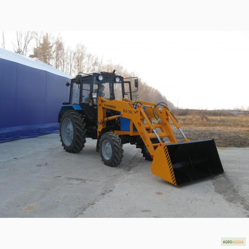 Трактор МТЗ 320.4 Минск: продажа, цена в Москве. тракторы.