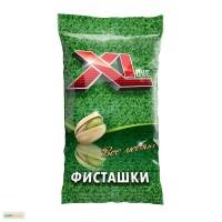 Фисташки XLove 30 гр/50 шт