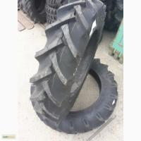 Шина 7-16 для японского мини трактора
