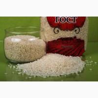 Высококачественный кубанский рис от завода-производителя оптом по низким ценам
