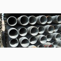 Труба для полива ПМТ, ПМТП, сборно-разборный трубопровод