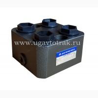 Клапан приоритетный BKH 1-150-M для HKU