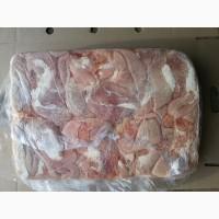 Желудки свиные ГОСТ 32244-2013
