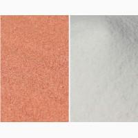Продам калий хлористый мелкий /гранулированный