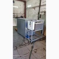 Генератор ледяной воды ГЛВ – 1500